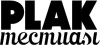 plakmecmuasi.com