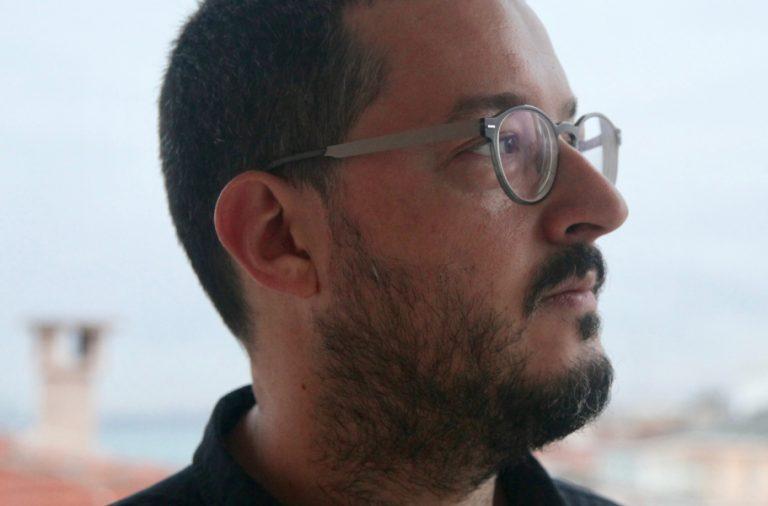Serdar Kökçeoğlu