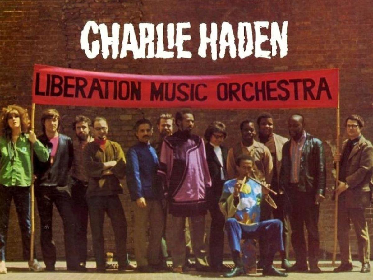 Charlie_Haden