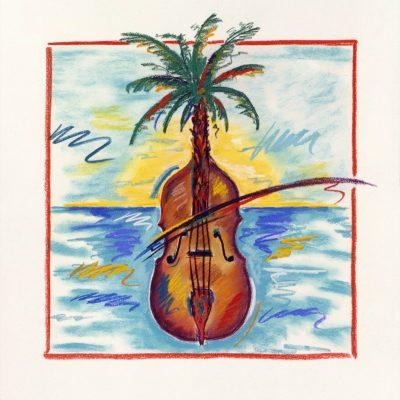 La Jolla Chamber Orchestra